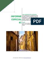 Informe especial 12.04.20.pdf
