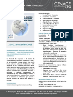 5to-Congreso-Internacional-ASME-Bolivia.pdf