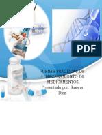 gmp-bpaoperaciones-150710013225-lva1-app6892.pptx