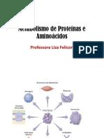 Aminoacidos_A7