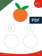 patrones-frutas-en-fieltro