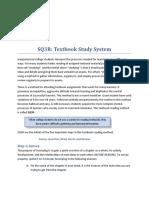 SQ3R Study System.pdf
