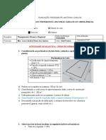 Atividade avaliativa 2 - 10 pontos.docx