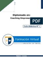 Guía Didáctica 1- CE.pdf