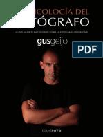 LA-PSICOLOGIA-DEL-FOTOGRAFO.pdf