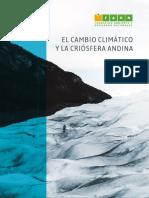 Reporte-Glaciares