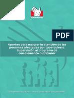 Informe-de-Adjuntía-N°-013-2018-DP-AAE-1