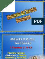 100273828-DIACONISAS-INSTRUCCION.ppt