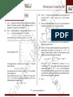 ds1213-Arith-cor.pdf