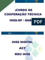 MANUAL INSS DIGITAL.pdf