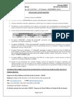 Notas para uso do boletim.pdf