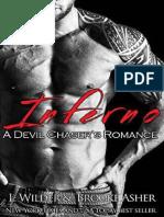 01 - Hell - Devil Chaser's MC - L Wilder (PEEandREB.pdf