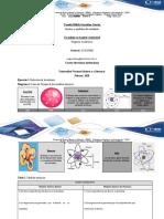 Aporte_Tarea_1_Quimica_General_Estructura_de_materiales