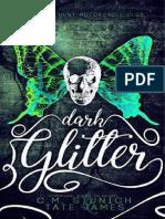 -The Wild Hunt Motorcycle Club #1- - Dark Glitter (LUXURY).pdf