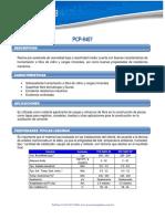HT PCP-9407(1).pdf