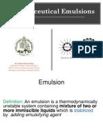 coarsedispersionemulsion-190417131535.pdf