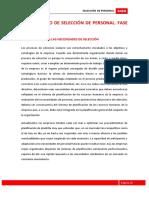 MÓDULO 2- El Proceso de Selección de Personal. Fase de Analisis.pdf