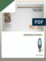 Capitulo 3 REFINACION EN BOLIVIA.pdf