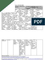 Cuadro 7 Propuesta de política de regionalización_2