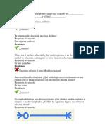 CF02.pdf