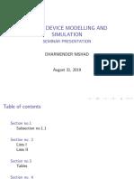 LATEX PRACTICE EXAMPLE.pdf