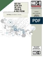 05-ANaLISE-DA-EFICIeNCIA-DA-GLICOSE-75-ASSOCIADA-a-LIDOCAiNA-NO-PEIM.pdf