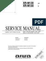 09-00A-426-2S3.pdf