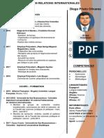 CV DIEGO.pdf