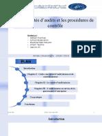 audit interne exp - Copie.pptx
