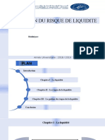 EXPOSE-ahrouch-FINAL-1 - Copie.pptx