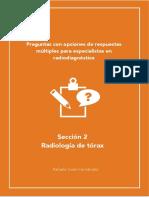Radiologia examen.pdf