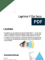 Exposición. Practica 2. Pelicula lagrimal y ojo seco-2651