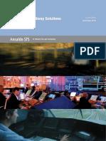 ANSALDO passengers_railway_solutions