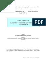 M3_curso_intro_investigacion_cualitativa.pdf