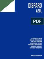 74272967-DISPARO-azul.pdf