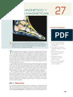 Cap 27- Campo Magnetico y Fuerzas Magneticas.pdf