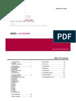 K120AR_SVC_Manual_V1-1