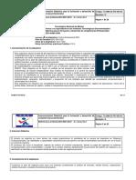 2O2O_SCC-1005_CULTURA-EMPRESARIAL_ISC_2-C_CELIA-CIPRIANO-MATUS