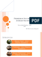 LEITURA ANEXA - 2.pdf