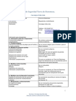 Ficha-de-seguridad-tierra-de-diatomea-2018.pdf