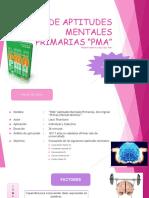 PMA_1_.ppt.ppt