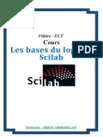 Cours SCILAB_ARROU
