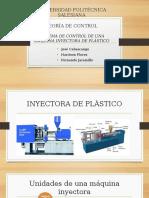 Inyectora de plástico.pptx