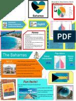 Presentación Diana Las Bahamas.pptx