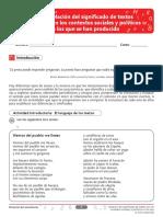 EL ENSAYO 10° 2020 EST.pdf