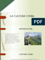 LA CULTURA CHINA.pptx