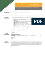 EL TEXTO  PERIODISTICO Y LA COLUMNA DE OPINION 9° DOC.2020.pdf
