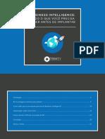 BI_tudo-que-precisa-saber-para-implementar.pdf