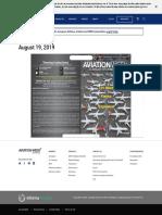 August 19, 2019 _ Aviation Week Network.pdf