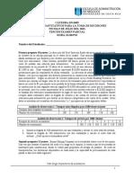 Tercer Parcial b-I-13.pdf